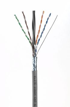 Astaticd104m6mic together with Sofabed Mechanisms in addition Eng products view further Th products view as well 3 Wire 4 Prong Dryer Cord. on 9 3 wire range cord